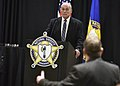 National Sheriffs' Association (32727170226).jpg