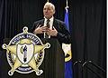 National Sheriffs' Association (32727171166).jpg