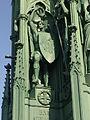 Nationaldenkmal für die Befreiungskriege (4).JPG