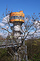 Nationalpark Hainich-Baumkronenpfad-by-Leila-Paul-IMG 3990 06.JPG