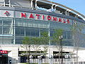 Nationals Park front.jpg