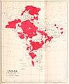 Native states of British India.jpg