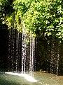Natural Falls State Park 3.jpg