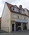 Naumburg Wenzelsstraße 11.jpg