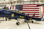 NavalAirMuseum 4-30-17-2761 (34457633805).jpg