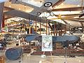 Naval Aviation Museum Pensacola (4666009423).jpg