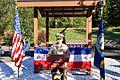 Naval Base Kitsap & Navy Gold Star Program hold Inaugural Bells Across America Remembrance Event 160922-N-EC099-144.jpg