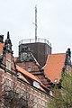 Navigationsschule (Hamburg-St. Pauli).5.13719.ajb.jpg