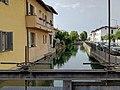 Naviglio in Via Giuseppe Verdi - Vigevano.jpg