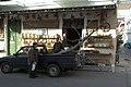 Naxos, Chora, shop, 110260.jpg