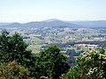 Near Scottsdale, Tasmania - panoramio.jpg