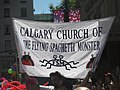 Near us was Calgary Church of the Flying Spaghetti Monster (14834266296).jpg