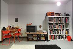 wohnzimmer - wikiwand