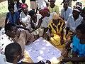 Nebbi Africa3 009.jpg