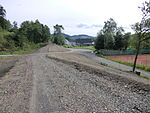 Nebenbahn Wennemen-Finnentrop (5829072725).jpg