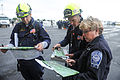 Nebraska Task Force 1 Deployed to Assist in Colorado Response Efforts.jpg