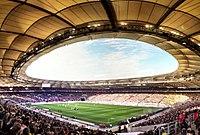 Neckarstadion 2011 crop.jpg