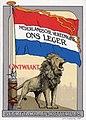 Nederlandsche Vereeniging Ons Leger.jpg
