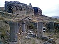 Neghuts Monastery Arzakan 37.jpg