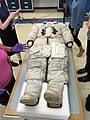 Neil-Armstrong-Apollo-11-spacesuit-straight-view.jpg