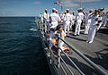 Neil Armstrong burial at sea (201209140013HQ).jpg