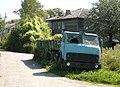 Nelidovo, Tver Oblast, Russia - panoramio (29).jpg