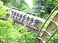 Nemesis at Alton Towers 130 (4756695834).jpg