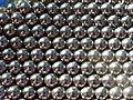 Neodymium magnet balls 1370959 Nevit.jpg