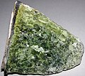 Nephrite jade (Precambrian) (Granite Mountains, Fremont County, Wyoming, USA) 3 (49703436701).jpg