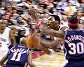 Nets at Raptors 100 3185 (84025917).jpg