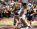 Nets at Raptors 100 3214 (84032092).jpg