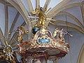 Neumarkt in der Steiermark Pfarrkirche10.jpg