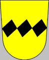 Neunkirchencoatofarms.png
