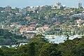 Neutral Bay - panoramio.jpg