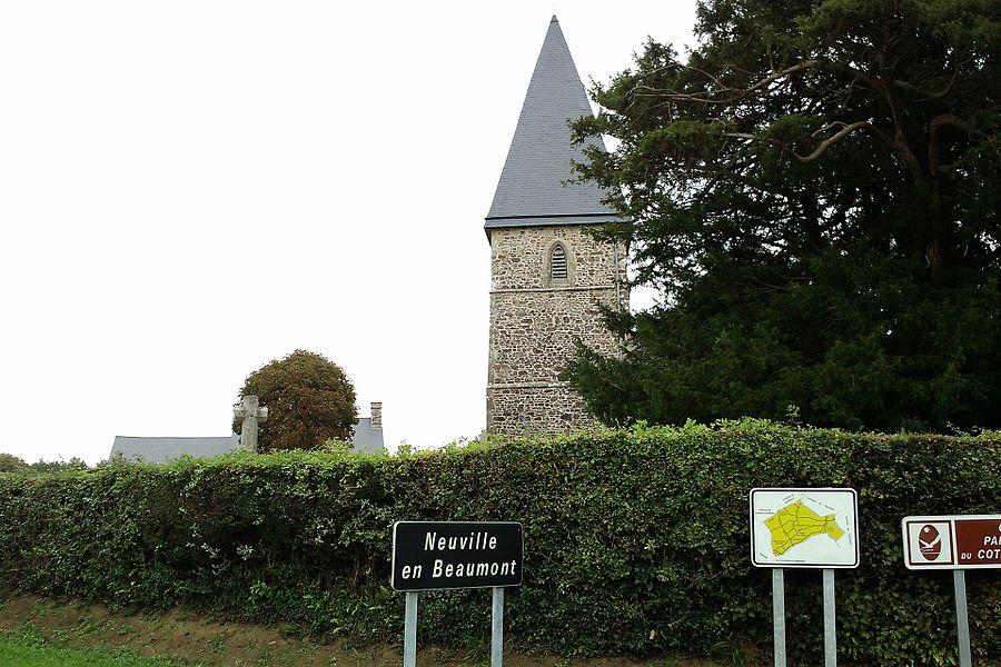 Fr:Neuville-en-Beaumont