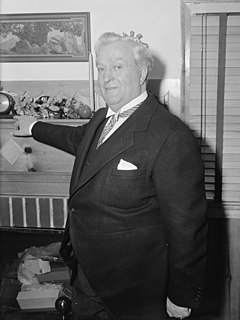 Pat McCarran American judge