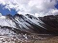 Nevado de Toluca - panoramio (2).jpg