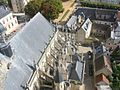 Nevers cathedrale vue 22.jpg