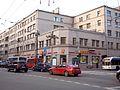 Nevsky 146. D.jpg