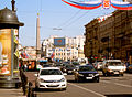 Nevsky Prospekt Obelisk 25 May.jpg
