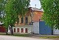 Nevyansk Profsoyuzov1 005 7049.jpg