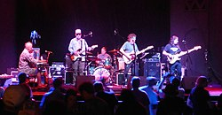New-Riders-of-the-Purple-Sage-01.jpg