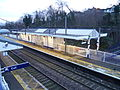 New Barnet Railway Station 03.JPG