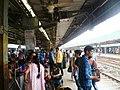 New Delhi Railway Station 1.jpg