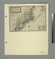 New England, New York, New Jersey, and Pensilvania etc NYPL435000.tiff