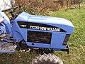 New Holland TC30 HST b.jpg