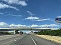 New I-15 bridge (44303577735).jpg