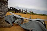 New Jersey Army National Guard RQ-11B Raven training 130816-Z-NI803-138.jpg