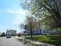 New Jersey State Route 94 New Jersey State Route 94 (17327639118).jpg