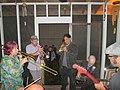 New Orleans - Brandon Birthday Jam 2015 1.jpg